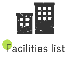 Facilities List