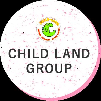 Child Land